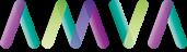 AMVA | Amstelveense Apotheken